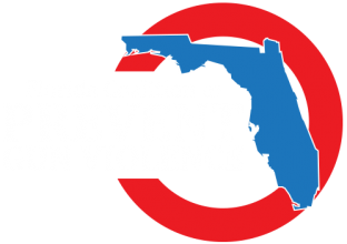 Florida Coalition to Prevent Gun Violence