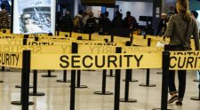 """Fort Lauderdale Shooting: Airport """"Carry"""" a Dangerous Proposal"""
