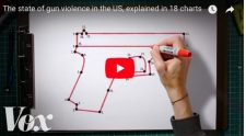 Gun Safety Action Guide: LWVSPA's Gun Safety Action Team has developed an education campaign to provide you with the facts you need to know.